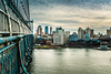 Manhattan Bridge (Arutemu) Tags: america american a7rii unitedstates us usa urban nyc ny newyork newyorkcity manhattan manhattanbridge eastriver brooklyn winter wideangle city cityscape ciudad panorama sonya7rii sonya7rmarkii 24240 downtown scene scenic street sony ilcea7rii アメリカ 米国 美国 ニューヨーク ニューヨーク市 マンハッタン マンハッタン橋 河 川 ブルックリン 都市 都市の景観 都市景観 風景 見晴らし 光景 景色 景観 夕景 午後 冬 街 町 都会 大都会 橋
