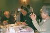 2015.165.005j1 - Photo Album from Cumberland #1 Japanese Townsite Get-Together, 2005 (Cumberland Museum) Tags: japanesetownsitereunion japanese cumberlandmuseum cumberland comoxvalley vancouverisland britishcolumbia 2005 ontario