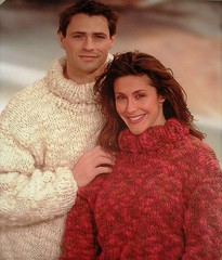 Wedding photo in chunky knitwear (Mytwist) Tags: wedding weddingphoto wife husband love married passion onsala knit knitwear outfit style fashion sweater jumper wool sexy sweatergirl sweatersex sweatersexual