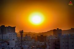 makkah 2018 (Ahmed Shafek Designer) Tags: makkah mecca ksa saudi arabia kingdom islamic city rosefa الرصيفة مكة المكرمة عنوان صوره تصوير شمس سحب فوتوغرافي سعودي سعودية مكاوية منطقه ام القري 2018 2017 2019 photo photoghraphy