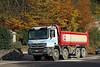 MERCEDES Actros (marvin 345) Tags: mercedes mercedesactros actros trentino marvin345 italy italia truck trucks trucksentrentin camion germantruck mercedestruck ital