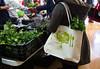 CitySeed_WinterMarket_01132018lr-019-2 (cityseednh) Tags: cityseed tote lettuce produce learosemarystudios
