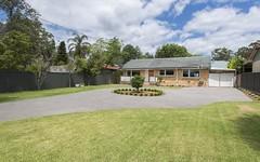 80A Great Western Highway, Blaxland NSW