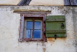 more lost windows - 22