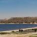 IMG_5555 Shala lake, Ethiopia