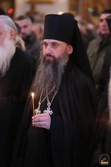 04. Торжество Православия 25.02.2018