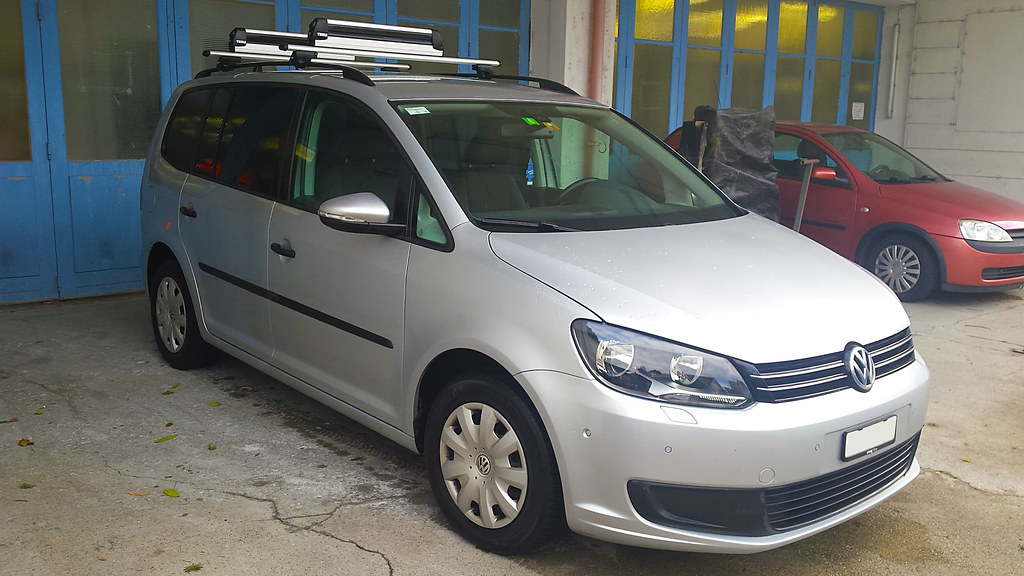 The world 39 s most recently posted photos of remplacement for Garage specialiste opel