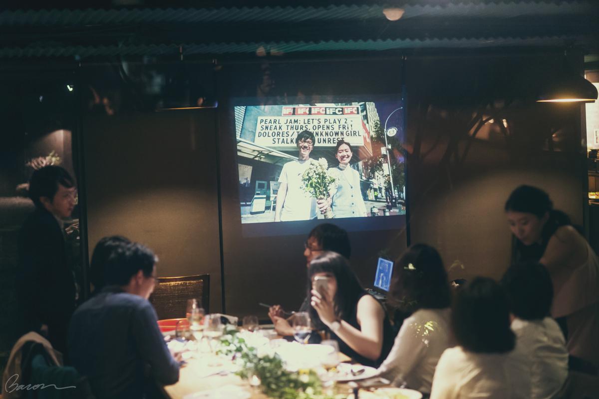Color_317,一巧國際攝影團隊, 婚禮紀錄, 婚攝, 婚禮攝影, 婚攝培根, Buono Bella 波諾義式料理 新竹
