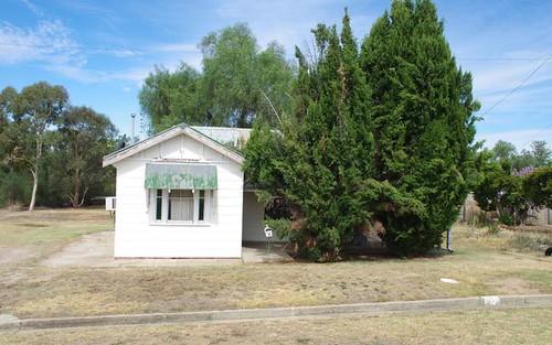 87 Fitzroy Avenue, Cowra NSW