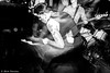 Old Wounds @ Amityville Music Hall 2/23/18 (Mark Valentino) Tags: wreathoftongues sanction oldwounds advent architect skycamefalling amityville amityvillemusichall longisland hardcore metalcore grindcore chaotichardcore canon canonphotography teamcanon 5dmarkiii concertphotography livemusicphotography livemusic live