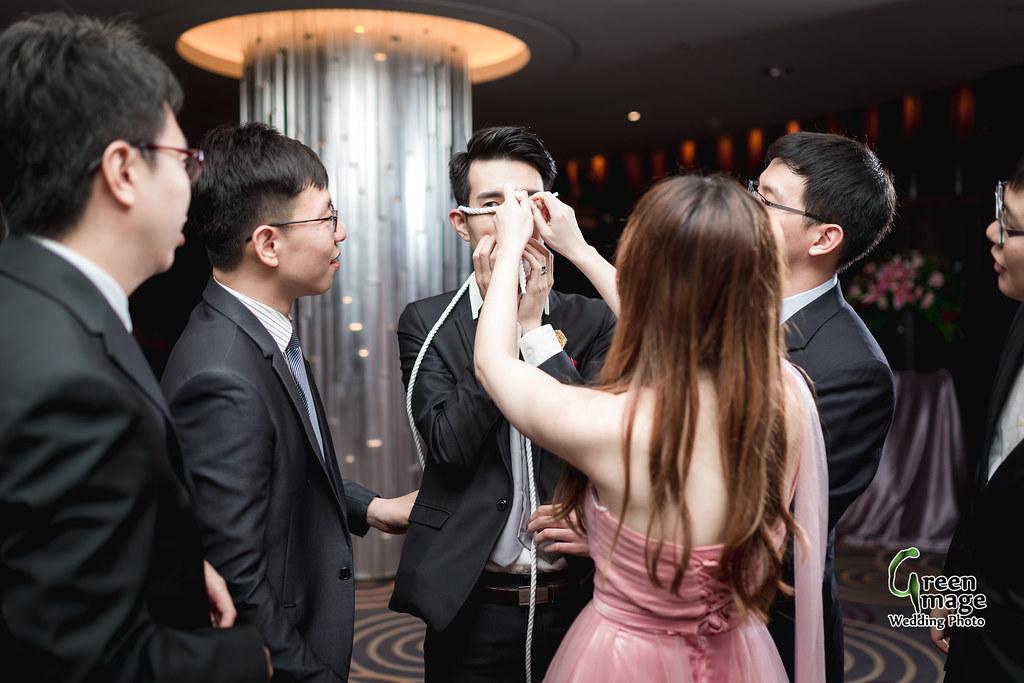 20171112 Wedding Day-P-57