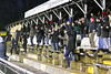 Cray Wanderers 1 Lewes 2 20 01 2018-684.jpg (jamesboyes) Tags: lewes cray bromley football bostik isthmian fa soccer action goal game celebrate celebration sport athlete footballer canon dslr