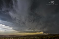 100117 - Last Storm Chase of 2017 (NebraskaSC Photography) Tags: nebraskasc dalekaminski nebraskascpixelscom wwwfacebookcomnebraskasc stormscape cloudscape landscape severeweather severewx kansas kswx thunderstorms kansasstormchase weather nature awesomenature storm thunderstorm clouds cloudsday cloudsofstorms cloudwatching stormcloud daysky badweather weatherphotography photography photographic warning watch weatherspotter chase chasers wx weatherphotos weatherphoto sky magicsky extreme darksky darkskies darkclouds stormyday stormchasing stormchasers stormchase skywarn skytheme skychasers stormpics day orage tormenta light vivid watching dramatic outdoor cloud colour amazing beautiful stormviewlive svl svlwx svlmedia svlmediawx