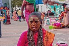 Street photography (Rajavelu1) Tags: streetphotography street streetlife candidstreetphotography streetscenes colourstreetphotography streetportrait