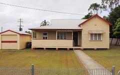 6 King Street, Cundletown NSW