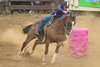 343A7121 (Lxander Photography) Tags: midnorthernrodeo maungatapere rodeo horse bull calf steer action sport arena fall dust barrel racing cowboy cowgirl