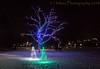Niagara Falls Festival ofLights (13skies) Tags: niagarafallson festivaloflights display lights xmas christmas tourism visual nighttime nightshot sonya57
