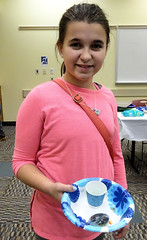 Rock on, Middlefield (Geauga County Public Library) Tags: rocks rock painting crafts youth youthservices youthprograms kids kidsinlibrary children childrens