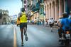 Memories from Marabana 2015 (Rey Cuba) Tags: marabana cuba man marabana2015 marathon maraton correr calles callesdecuba caribe moto cuban cubanos cubans cubanphotographerjoseantonioreyrodriguez reycuba reycubaphotography yellow