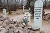 Arizona-2018_0560 (PetteriJarvinen) Tags: tombstone arizona unitedstates us boothillcemetery boothill