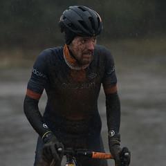 Wessex League RND12 Abingdon_427.jpg (B0B B) Tags: pedalon wessexleaguecyclocross cyclocross supershot