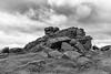 Hookney Tor - Dartmoor (pm69photography.uk) Tags: hookneytor dartmoor moody spooky devon southwest sony a7r2 a7rii 1635mm grandmaster gm landscape pm69photographyuk