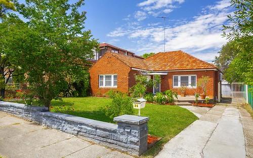 34 Augusta St, Strathfield NSW 2135