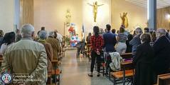 "Misa en Honor a La Virgen de la Altagracia en Valencia 2018 • <a style=""font-size:0.8em;"" href=""http://www.flickr.com/photos/137394602@N06/39924254181/"" target=""_blank"">View on Flickr</a>"