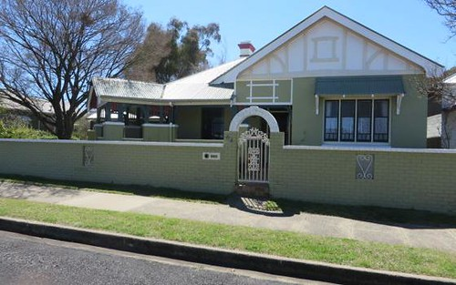 84 Wentworth street, Glen Innes NSW 2370