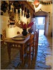 Interior de la cocina (MaPeV) Tags: museo del ex convento de santa ana tzintzuntzan canon g16 michoacan mexico
