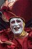 Carnaval Binche 2018. DSC_4257. (leonhucorne) Tags: carnaval binche nikon d750 fullframe