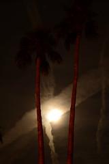 DSC_9861 (georgerocheleau) Tags: mesa arizona moon night clouds