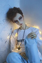 little lights (stacy_shmidt) Tags: spiritdoll firson