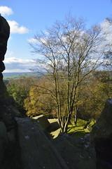 Brimham Rocks (152) (rs1979) Tags: brimhamrocks summerbridge nidderdale northyorkshire yorkshire loversleap