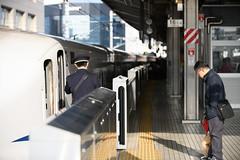 名古屋駅の壁紙プレビュー