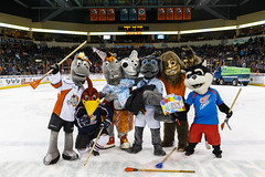"""Kansas City Mavericks vs. Cincinnati Cyclones, February 3, 2018, Silverstein Eye Centers Arena, Independence, Missouri.  Photo: © John Howe / Howe Creative Photography, all rights reserved 2018. • <a style=""""font-size:0.8em;"""" href=""""http://www.flickr.com/photos/134016632@N02/40086511762/"""" target=""""_blank"""">View on Flickr</a>"""