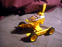 FebRovery 2018 - Rover #13 (Crimso Giger) Tags: lego febrovery rover febrovery2018 vehicle spacevehicle suntron legovehicle legospacevehicle legorover legofebrovery legovehicule legovehiculespatial legospace legoespace