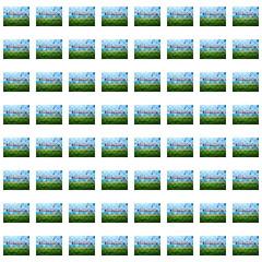 #lumixg #lumix #MicroFourThirds #panasonic @lumix #lumixGX80 (tp_fli) Tags: instagramapp square squareformat iphoneography uploaded:by=instagram