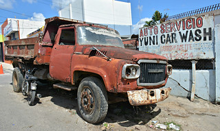 Escenas del Caribe 112