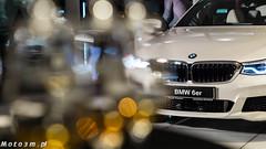 BMW 6 Gran Turismo - premierowo w BMW Zdunek-01724