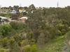 Sunshine, Melbourne, Victoria, Australia 2017-09-27 11:33:11 (s2art) Tags: sunshine melbourne victoria australia newtopographics australiannewtopographies urban landscape urbanlandscape kororoitcreek urbanjungle concretejungle auspctaggedpc3020 sunshinepc3020 pylons powerlines brooklyn factories