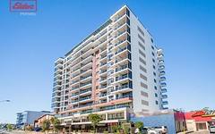806/88 George St, Hornsby NSW
