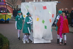 """Optocht Paerehat 2018 • <a style=""""font-size:0.8em;"""" href=""""http://www.flickr.com/photos/139626630@N02/40176352562/"""" target=""""_blank"""">View on Flickr</a>"""