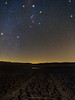 The road to Orion (Henrique J.Silva) Tags: space orion deepspace night nobody landscape nasa stars stacking canonphotos canon6d