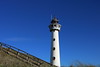 the Lighthouse van Speijck (Johan Moerbeek) Tags: egmond vuurtoren lighthouse noordzee duinen holland speijck trap stairs