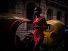 Streets of Havana - Cuba (IV2K) Tags: havana habana lahabana cuba cuban kuba cubano caribbean street habanavieja centrohavana castro fidel fidelcastro