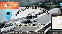 Review The Facts, Cab Jinni Is The Best!! (Cab Jinni) Tags: services smartcab safety smartchoice smartpeople schoolbus shadow stop bestcabserviceprovider bestcabs fastestservice bestcabservices fastcab bestservice mosttrustedapp bestinvestment cashback business nonstopcab transportation cabservice lowcost offers coolestcab localservice way work benefits demanding relax betterthanothertaxi perfectcab freeregistration road traffic drive trip hiringcab carrentalservice car travel taxi motivating motivationquotes city localtaxi