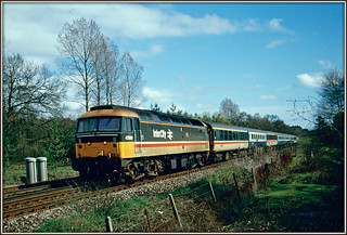 47509, Beaulieu Road
