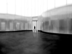 al Mudec Impressioni ! (gpaolini50) Tags: mudec museo emotive esplora explore explored emozioni explora emotion photoaday photography photographis photographic photo phothograpia pretesti bw biancoenero blackandwhite bianconero bianco b