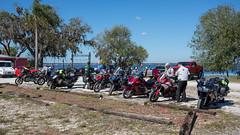 20180217 5DIV MSTA lunch ride Sebring FL 5 (James Scott S) Tags: sebring florida unitedstates us motorcycle sport touring association msta fl ride group canon 5div ef 1740